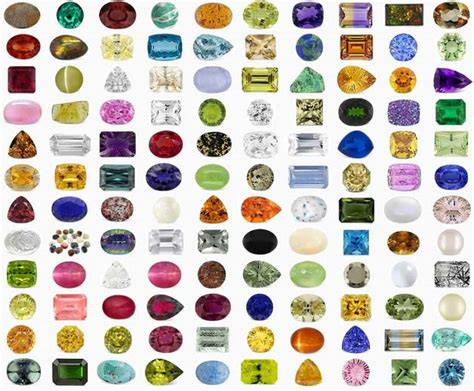 color stones color jewelry manufacturer manufacturer from