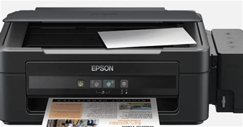 resetter epson l210 series printer driver download printer driver epson l210 series