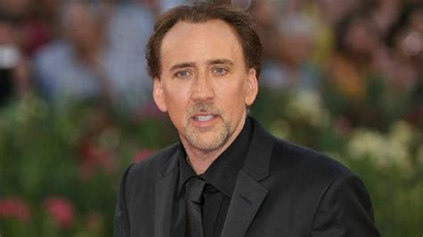 list of actors who have passed away from 2000 2016 actor who passed away in 2016 famous actor nicolas cage