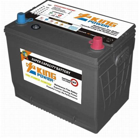 cost of car battery charger fpv car battery review cost of a battery charger for a