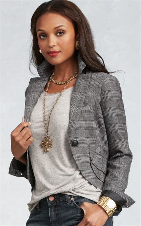 limited additions cabi 1000 images about cabi fall 2012 on pinterest to be