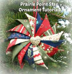 best 25 quilted christmas ornaments ideas on pinterest