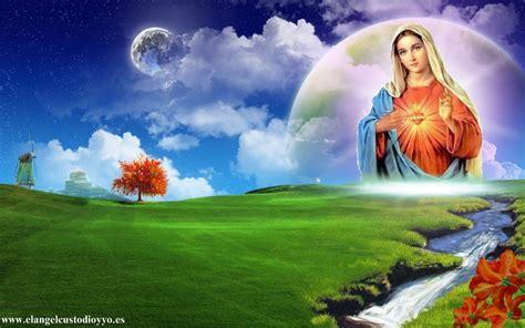 imagenes jesucristo wallpaper 14 august wallpaper