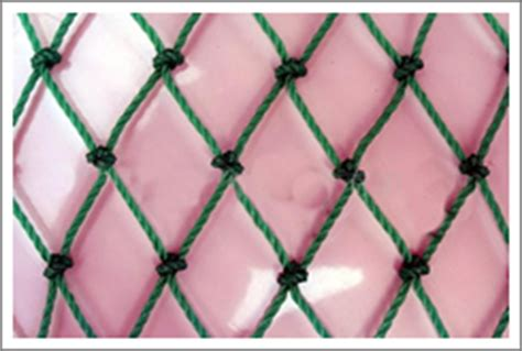 knitted bird netting knitted bird netting hebei juner wire mesh products co ltd