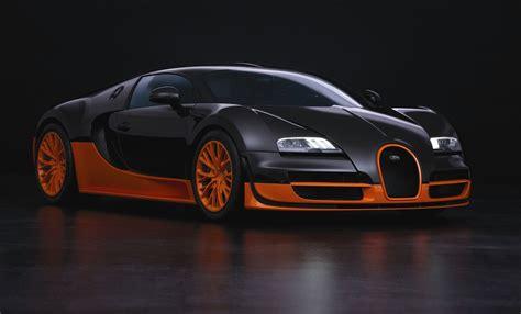 wallpaper 4k bugatti veyron bugatti veyron wallpapers 1080p hd desktop wallpapers