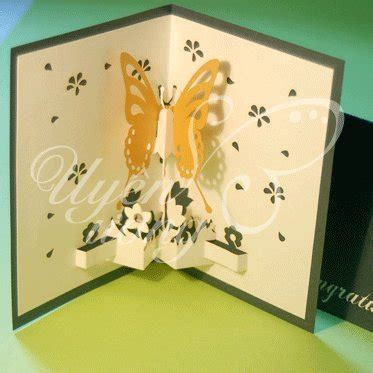 3d greeting card 3d popup cards greeting cards id 7236474 product details