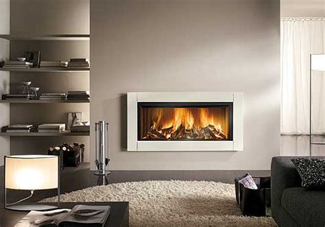 Gas Fireplace Vs Wood Burning Fireplace by Information On Comparison Of Gas Vs Wood Burning