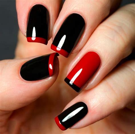 imagenes de uñas de acrilico halloween decoraci 243 n de u 241 as sencillas y f 225 ciles 50 modelos bonitos