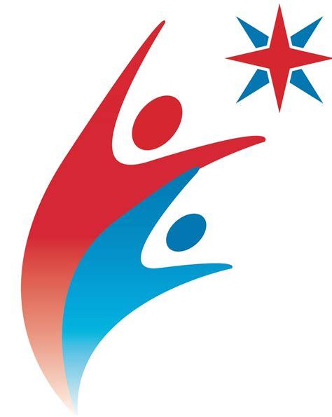 edit name logo youth logo www imgkid the image kid has it