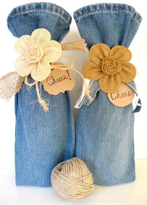 decorar bolsillos de jeans 16 trucos e ideas para reutilizar tus viejos pantalones