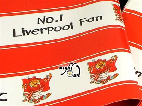 football gift wrap football fan gift wrap and tags manchester united or