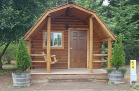 Koa Cabins Oregon by Resident Chickens Picture Of Oregon Dunes Koa