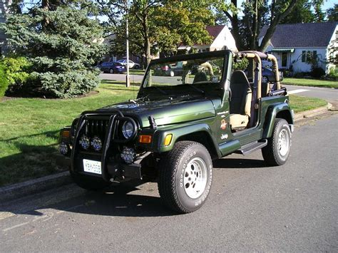 huge jeep wrangler 100 huge jeep wrangler 2008 jeep wrangler unlimited