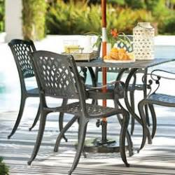 secure patio furniture patio furniture outdoor dining and seating wayfair