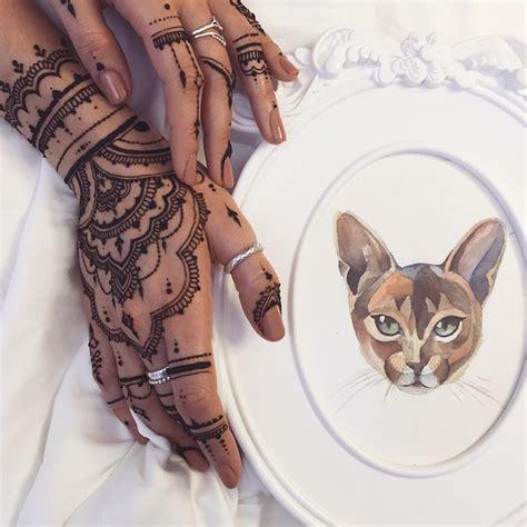 henna tattoo hält wie lange deavita wohnideen design frisuren make up lifestyle