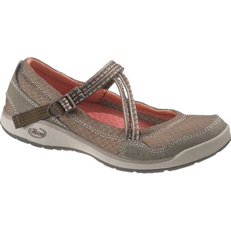 choco shoes chaco keel shoe s slip ons backcountry