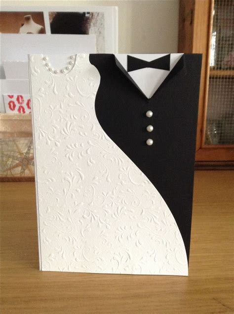 Handmade Diy - best 25 wedding cards handmade ideas on