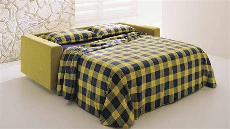 fabbrica divani lissone fabbrica divani letto a lissone so form divani e letti