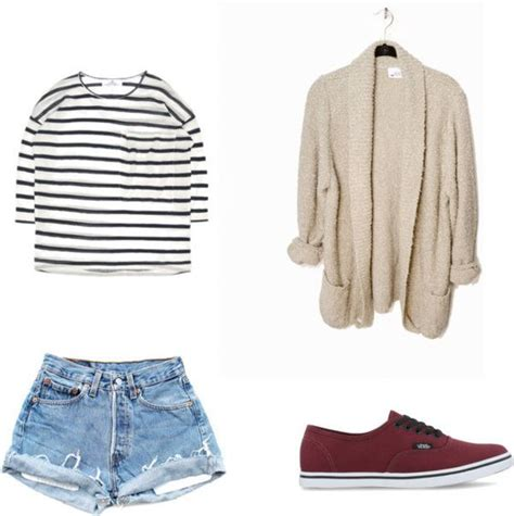 comfortable school outfits back to school outfits meant to be and oversized cardigan