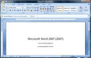 Resume Sles In Word 2007 by Is It Still Preferred Acceptable To Right Align The Help