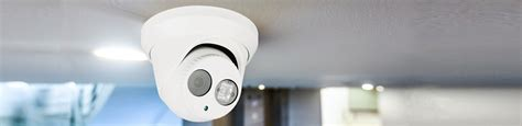 systems custom security systems