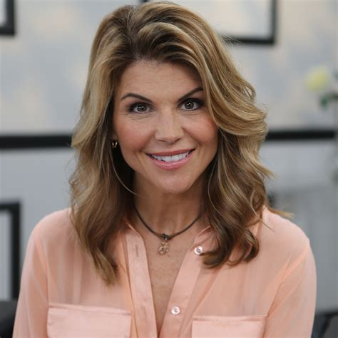 aunt becky full house full house lori loughlin interview video popsugar celebrity