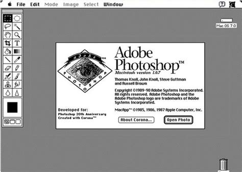 alternatives gratuites  photoshop bdm