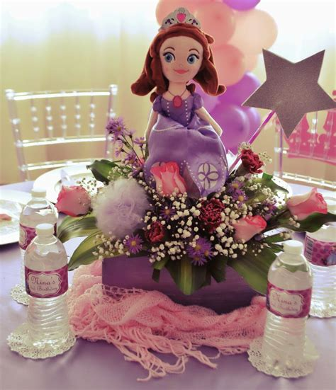 sofia the centerpiece sofia the centerpieces 28 images sofia the centerpiece