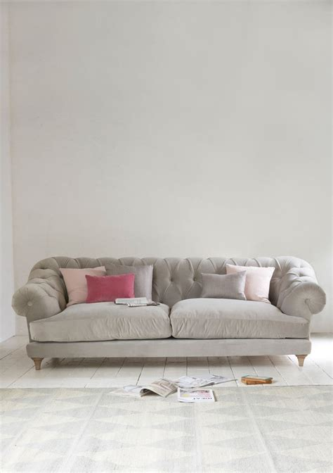 25 Best Ideas About Chesterfield Corner Sofa On Pinterest Chesterfield Corner Sofa