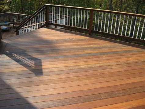 what s the most expensive whats the most expensive deck you ve built page 3 decks fencing contractor talk