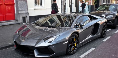 All Models Of Lamborghini Top 10 Lamborghini Models Of All Time