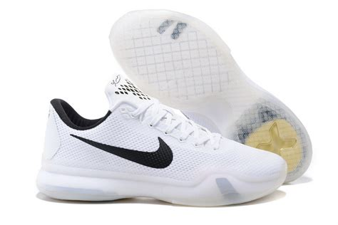 bryant basketball shoes nike air basketball shoes bryant shoes sneakers nike