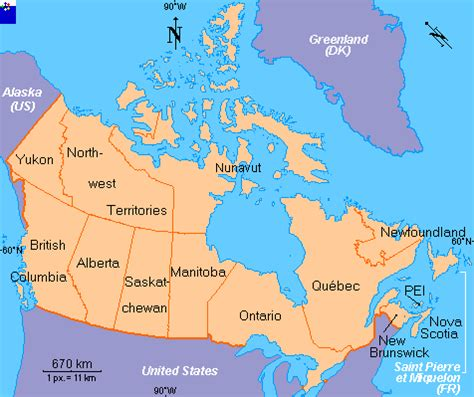 show me a map of usa and canada browse canada adventist directory