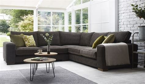 divani moderni angolari divani angolari per arredi moderni divano divani ad angolo