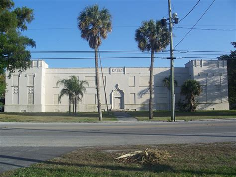 Middle District Of Florida Search Pahokee High School