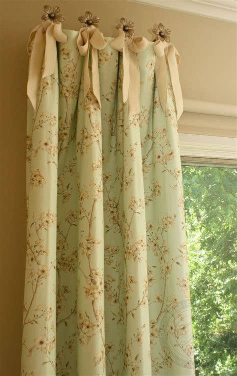 Drapes With Hooks Arched Window Drapery Ideas Arched Windows Curtains On Hooks Arched Windows Treatments Home