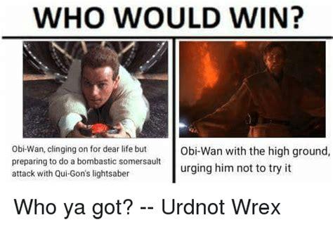 Krogan Meme - 25 best memes about urdnot wrex urdnot wrex memes