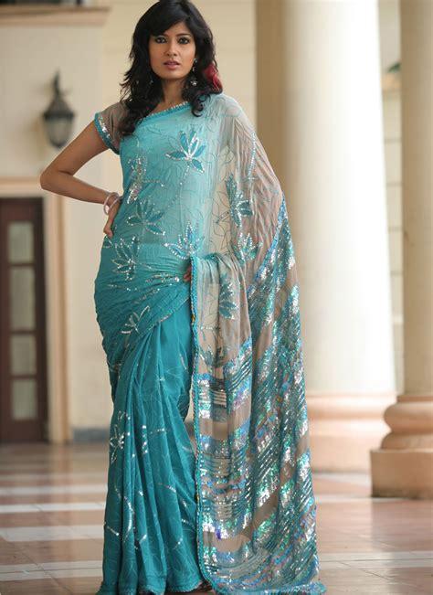 fashion sarees fashion world fashion saree fashion dresses
