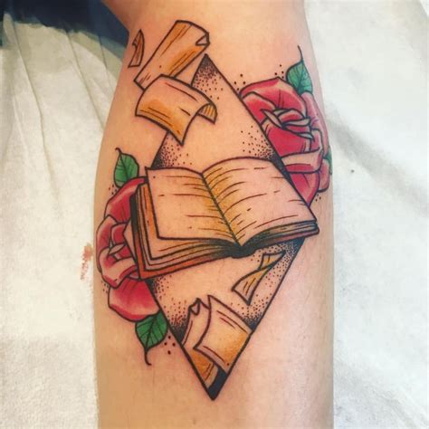 libro tattoo pepe carvalho mysteries 316 best images about tattoos on traditional typewriters and typewriter tattoo