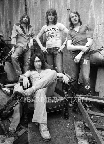 paul simon drummer 2018 bad company an english rock band founded in 1973 by