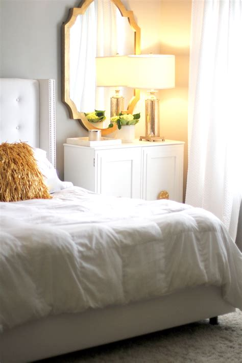 home decor blogs usa 100 home decor blogs usa cheap home decor best