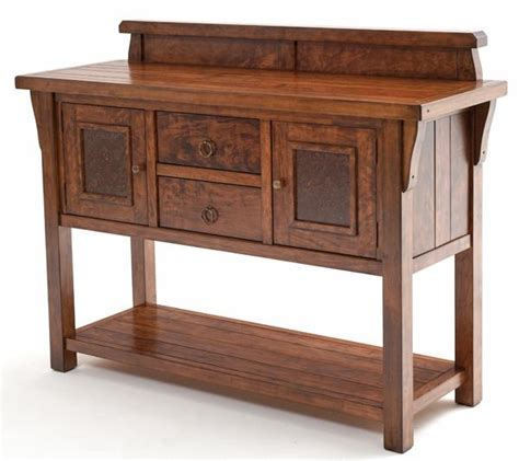pictures of furniture rustic furniture gogreen furniture indonesia