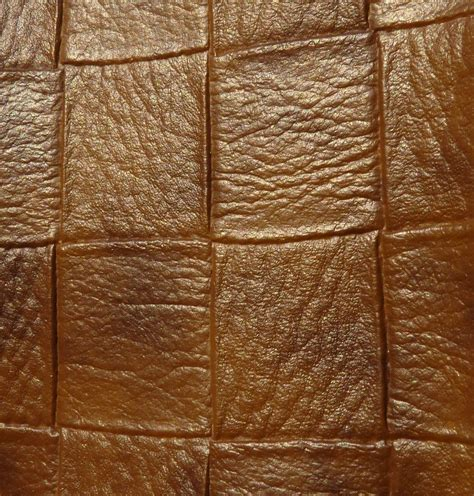 leatherette material for upholstery faux leather leatherette upholstery patchwork textured