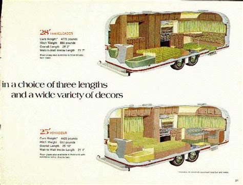 Fleetwood Travel Trailers Floor Plans avion travelcade club travel former member fifth wheel