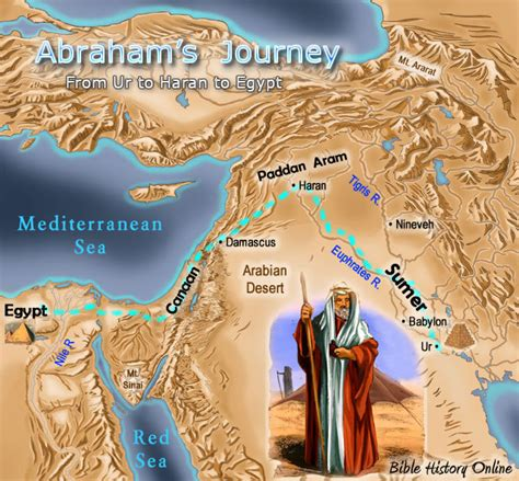 download great city maps a historical journey through maps plans and paintings 1st edition map of the journeys of abraham bible history online