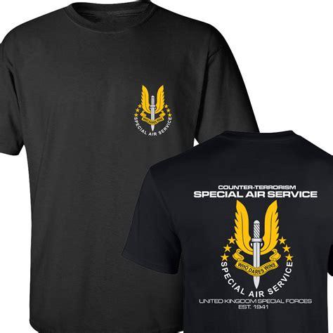 Tshirt Indonesia United sniper shirts reviews shopping sniper