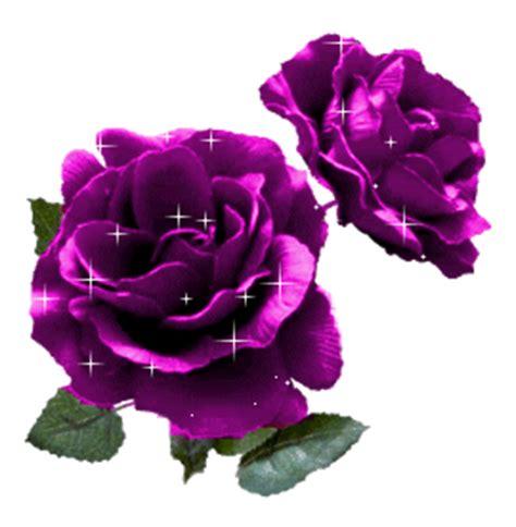 imagenes sorprendentes de rosas animadas para pin 50 im 225 genes de rosas en movimiento originales