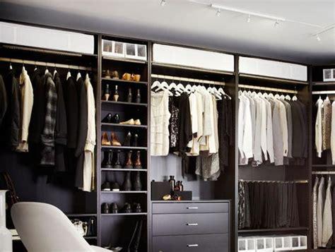 männer zimmer design dein wohnzimmer