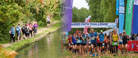 thames river path challenge thames path challenge