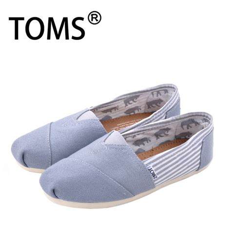 toms shoes outlet toms shoes outlet photograph toms shoes outlet products